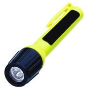 Zaklampen met LED-lampen