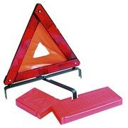 Signalisation des dangers - Triangle de signalisation