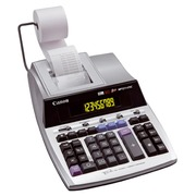Printing calculator Canon MP-1211 LTSC