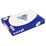 Paper A3 white 80 g Clairefontaine Clairalfa - Ream of 500 sheets