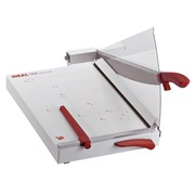 Cutter A3 Ideal 1046 capacity 30 sheets
