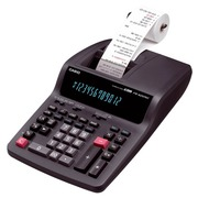 Calculator printer Casio FR 620 TEC