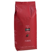 Miko espresso, packet 1 kg grained coffee, 70% arabica 30% robusta