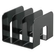 CEP Pro plastic book support-indigo