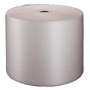 Mousse polyéthylène Cell-Aire® épaisseur 2 mm - Rouleau 80 m, laize 0,5 m