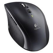 Souris sans fil Logitech Marathon Mouse M705