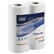 Packet 24 rolls Tork kitchen