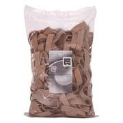 Elastiekjes Safetool 200 mm - Zak van 1 kg