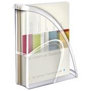 Cep Pro-tijdschriftenhouder - klassieke kleuren