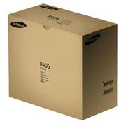 Drum Samsung CLT-R406 zwart
