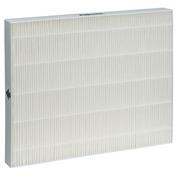 Box 1 HEPA filter DX55