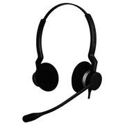 Headset JABRA Biz 2300 - 2 earpieces