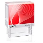 COLOP Printer 20 FORMULE PAYE