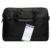 Belkin Slim Carry Case draagtas voor notebook
