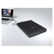 Epson Perfection V39 - flatbed scanner - bureaumodel - USB 2.0