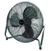 Ventilator 50 cm Bionaire