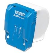 Cassette 5000 staples for Rapid 5050