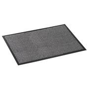 Carpet Savane 60 x 90 cm