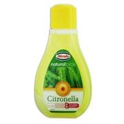 Dochtflasche gegen Mücke Citronella - Flasche von 375 ml