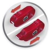 Glue roller Pritt XXS permanent
