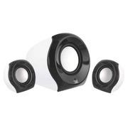 Speakers Multimedia 2.1