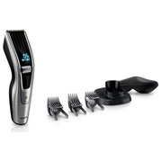 Philips HAIRCLIPPER Series 9000 HC9490 PRO Precision - tondeuse