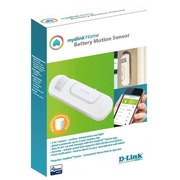 Mydlink Home Battery Motion Sensor - multifunctionele sensor