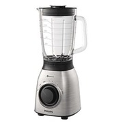 Philips Viva Collection HR3555 - Standmixer
