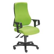 Chair Dhark synchronous - blue