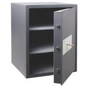 Coffre-Fort de sécurité Chubbsafes 90 litres serrure à clé