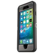 OtterBox Defender Series Apple iPhone 6/6s - achterzijde behuizing voor mobiele telefoon