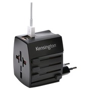 Kensington International Travel Adapter Netzteil