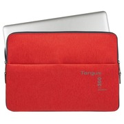 Targus 360 Perimeter Sleeve notebook sleeve