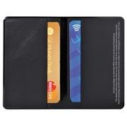 Schutzhülle für RFID Chips, 95x125cm, Hidentity Duo