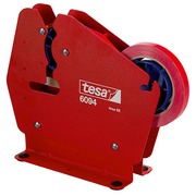 Closing tape for Tesa sealer