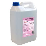 Eau déminéralisée Lavande Orlav - Bidon de 5 litres