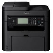 Multifunctionele printer laser 3-in-1 Canon i-Sensys MF232w
