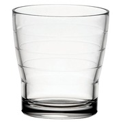 Havana Goblet Glass 17cl