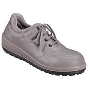 Paire de chaussures Femme Brava Parade pointure 37
