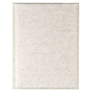 Reinforced air bubble sleeves white kraft 124 g Mail Lite Plus 240 x 330 mm without window - box of 100