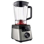 Philips Avance Collection HR3865 Innergizer - Bol mixeur blender