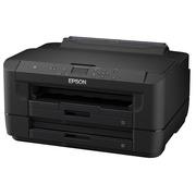Epson WorkForce WF-7210DTW - imprimante - couleur - jet d'encre