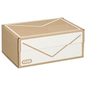 Mailing Box 34 x 23 x 14 cm - Pack of 10