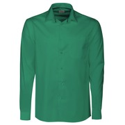Printer Point Shirt Groen 4XL