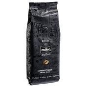 Kaffeepulver Miko Diamant Noir - Pack von 250 g