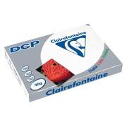 Clairefontaine DCP papier de présentation A3, 90 g, paquet van 500 feuilles