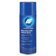 Spray colle, aérosol de 400 ml