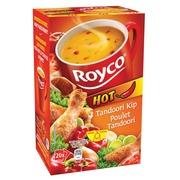 EN_ROYCO SOUPE POUL TANDOORI P20