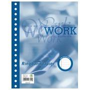 EN_PAPIER CLASS WORK A5 LIGNÉ 17T