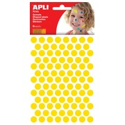 EN_APLI KIDS CERCLE 10,5MM 6F JA